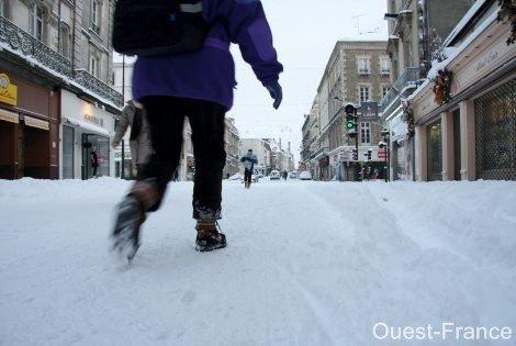 neige_alencon