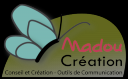 logo_nadoucreation